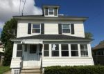 Foreclosed Home in NEWELL ST, Pittsfield, MA - 01201