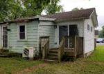 Foreclosed Home en BIRD RIVER GROVE RD, White Marsh, MD - 21162