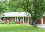 Foreclosed Home en OLD WASHINGTON RD, Waldorf, MD - 20602