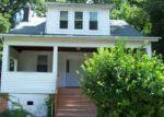 Foreclosed Home en WAYNE AVE, Gwynn Oak, MD - 21207