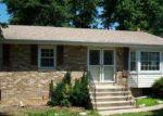 Foreclosed Home en E TANTALLON DR, Fort Washington, MD - 20744