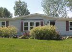 Foreclosed Home in NEUMAN RD, Saint Clair, MI - 48079