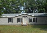 Foreclosed Home en NORTHWOOD TRL, Branson, MO - 65616