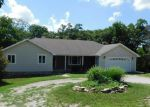 Foreclosed Home en HORN HILL RD, Richmond, MO - 64085