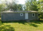 Foreclosed Home en OAK LAKE RD, Mineral Point, MO - 63660