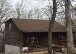 Foreclosed Home en TIMBER HILL DR, Hillsboro, MO - 63050