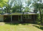 Foreclosed Home en STATE ROAD Y, Dittmer, MO - 63023