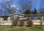 Foreclosed Home en WHITEHEAD RD, Hillsboro, MO - 63050