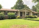Foreclosed Home en COUNTY ROAD 626, Corinth, MS - 38834