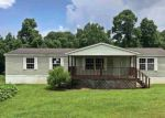 Foreclosed Home en POPE WATER VALLEY RD, Courtland, MS - 38620