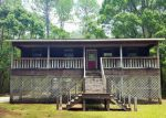 Foreclosed Home en BOOTS RD, Moss Point, MS - 39562