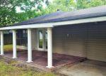 Foreclosed Home en BELAIR ST, Pascagoula, MS - 39567