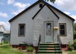 Foreclosed Home en 4TH AVE SW, Sidney, MT - 59270