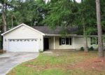 Foreclosed Home in MEADOWS LN, Newport, NC - 28570