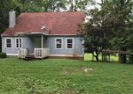 Foreclosed Home in COOPER RD, Salisbury, NC - 28147