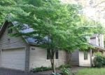 Foreclosed Home in WESTOVER LN, Burnsville, NC - 28714