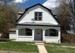 Foreclosed Home en RIO GRANDE AVE, Raton, NM - 87740