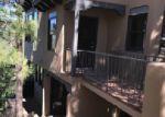 Foreclosed Home en LOMA LINDA DR, Los Alamos, NM - 87544