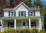 Foreclosed Home en ROUTE 55, Napanoch, NY - 12458