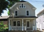 Foreclosed Home in JOHN ST, Binghamton, NY - 13903