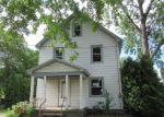 Foreclosed Home en MCCALL RD, Rochester, NY - 14616