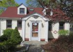 Foreclosed Home en SEARS AVE, Elmsford, NY - 10523