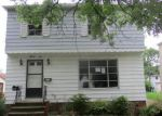 Foreclosed Home en E 119TH ST, Cleveland, OH - 44125