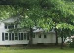 Foreclosed Home in CHILLICOTHE RD, Chesterland, OH - 44026