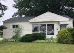 Foreclosed Home en EMPIRE RD, Wickliffe, OH - 44092