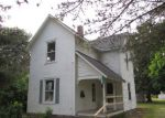 Foreclosed Home en W MAIN ST, Amherst, OH - 44001