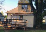 Foreclosed Home in MAPLE ST, Alva, OK - 73717