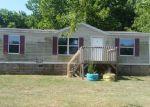 Ejecuciones Hipotecarias en Claremore, OK, 74019, Identificación: F4281117
