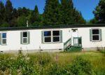 Foreclosed Home en N ECHO MOUNTAIN RD, Otis, OR - 97368