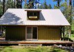 Foreclosed Home en ELKHORN EST RD, Baker City, OR - 97814