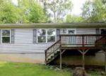 Foreclosed Home en SASSAFRAS LN, Spring Mills, PA - 16875