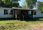 Foreclosed Home en CLEARFIELD PIKE RD, Dayton, PA - 16222
