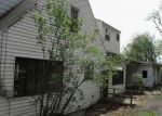 Foreclosed Home en W STATE ROUTE 61, Mount Carmel, PA - 17851
