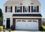 Foreclosed Home in MANGROVE TRL, Columbia, SC - 29229
