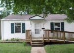 Foreclosed Home en S WILLIAMS AVE, Sioux Falls, SD - 57104