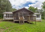 Foreclosed Home en DAVIS LN, Oldfort, TN - 37362