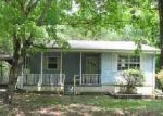 Foreclosed Home en SMYRNA RD, Evensville, TN - 37332