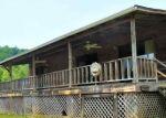 Foreclosed Home in CABIN WAY, Del Rio, TN - 37727