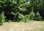 Foreclosed Home en MUNICIPAL DR, Gilmer, TX - 75645