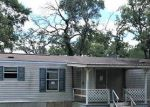 Foreclosed Home en WILD BERRY RD, Somerville, TX - 77879