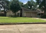 Foreclosed Home in BROMPTON CT, Highlands, TX - 77562