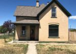Foreclosed Home en S STATE ST, Mount Pleasant, UT - 84647