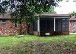 Foreclosed Home en CHESDIN BLVD, Sutherland, VA - 23885