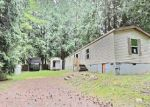 Foreclosed Home in NE AMES LAKE RD, Redmond, WA - 98053