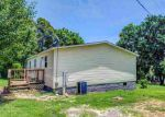 Foreclosed Home in LISSA LN, Bean Station, TN - 37708
