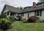 Foreclosed Home in JOE HALL RD, Morristown, TN - 37813